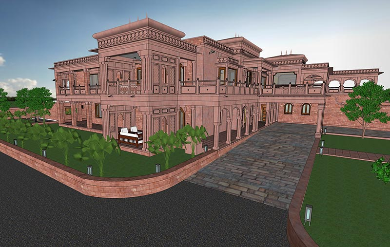 Best royal home design pictures interior design ideas for Royal homes house plans